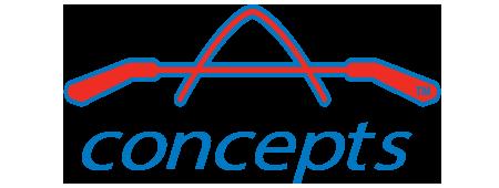 A-Concepts.eu